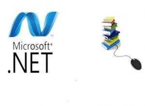 کتاب معرفی چهارچوب NET و زبان C#.NET