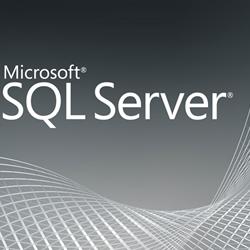 کتاب آموزش و راهنمای فارسی SQL Server 2005 به همراه مثالهای کاربردی