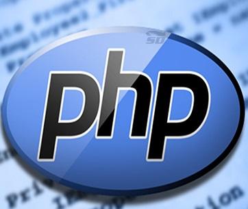 کتاب آموزش مقدماتی زبان PHP ( پی اچ پی ) به فارسی