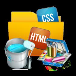 کتاب آموزش HTML و CSS و Java Script