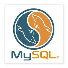 کتاب راهنمای سریع پایگاه داده مای اسکیول MySQL