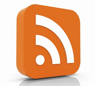 کتاب الکترونیکی آموزش RSS به زبان فارسی
