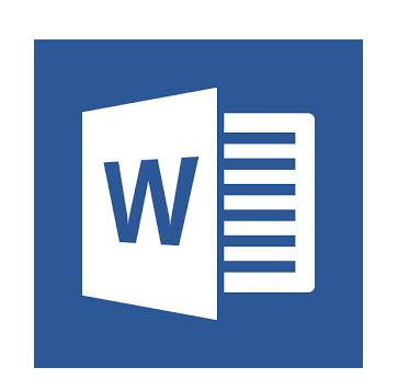 کتاب آموزش Microsoft Word 2003 به زبان فارسی