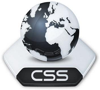 کتاب الکترونیک آموزش فارسی CSS