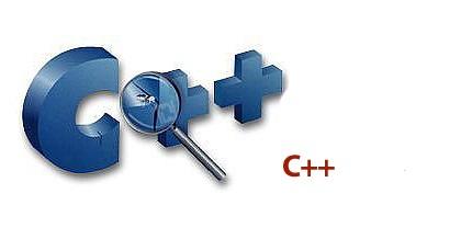 پروژهای برنامه نویسی سی و سی پلاس پلاس