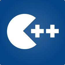 کتاب برنامه نویسی c++ به زبان فارسی
