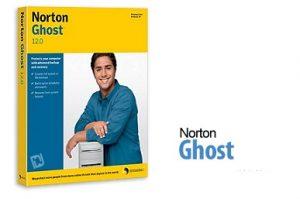 کتاب آموزش کامل نرم افزار Norton Ghost 2003 به زبان فارسی