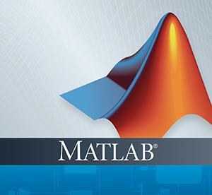 کتاب آموزش نرم افزار Matlab به زبان فارسی