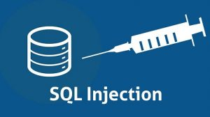 کتاب آموزش کامل حملات SQL Injection به زبان فارسی