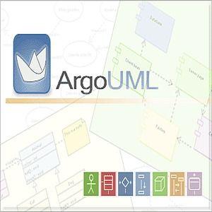 کتاب آموزش ArgoUML به زبان فارسی