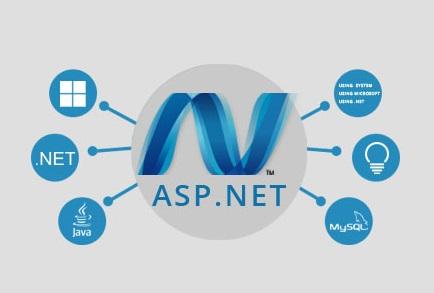کتاب آموزش مقدماتی تا پیشرفته ASP.net به زبان فارسی
