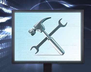 کتاب تعمیر و نگهداری نرم افزار - Software Maintenance به زبان فارسی