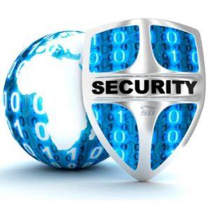 کتاب درباره امنیت شبکه های بیسیم wireless hacking به زبان فارسی