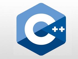 کتاب فایلها در زبان برنامه نویسی C و C++ به زبان فارسی