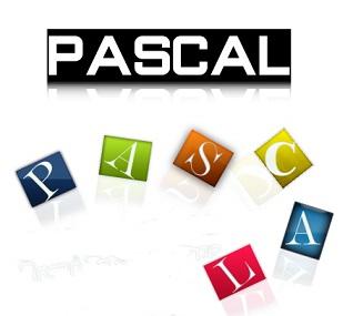کتاب زبان برنامهنویسی پاسکال به زبان فارسی