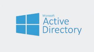 کتاب آموزش اکتیو دایرکتوری Active Directory به زبان فارسی