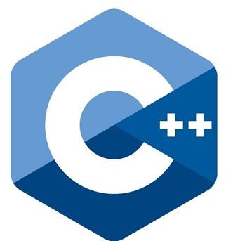 دانلود مجموعه عظیم Planet Source Code C AND C plus-plus