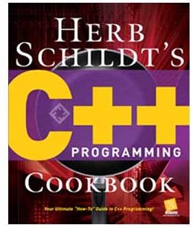 کتاب الکترونیکی آموزش و تقویت مهارت زبان برنامه نویسی ++C