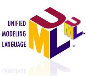 کتاب الکترونیکی آشنایی با کاربرد UML در تحلیل و طراحی شیء گرا به زبان فارسی