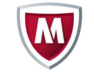 گزارش McAfee از تهدیدات كامپیوتری در سه ماهه سوم 2010