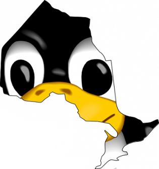 کتاب راهنمای نصب Oracle Linux در VMWare به زبان فارسی