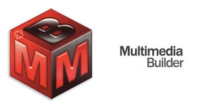کتاب آموزش نرم افزار Multimedia Builder به زبان فارسی