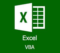 کتاب ویژوال بیسیک VBA در MS Office به زبان فارسی