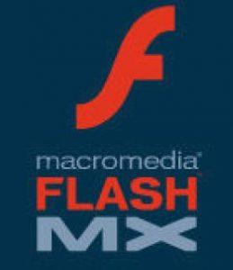 فیلم آموزشی فلش ام ایکس Flash Mx به زبان فارسی