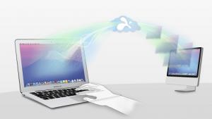 کتاب برطرف نمودن محدودیت تعداد کاربران همزمان در Remote Desktop به زبان فارسی