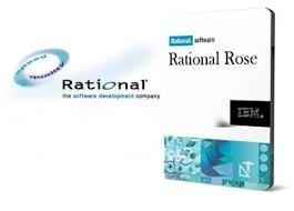 فیلم آموزشی رشنال رز (Rational Rose Enterprise Edition)