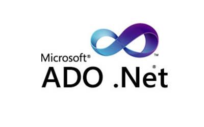 فیلم توضیحی امکانات جدید ADO.NET در NET Framework 4.