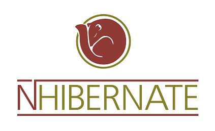 کتاب آموزش NHibernate به زبان فارسی