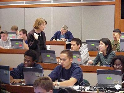 فیلم آموزش الگوریتم ها و بهینه سازی آن ها | دانشگاه MIT تمام جلسات
