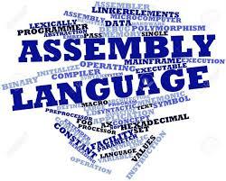 25 پروژه زبان اسمبلی همراه سورسس کد های آن