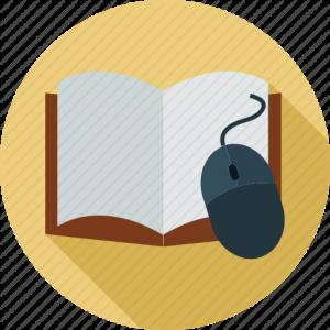 کتاب یادگیری نیمه نظارتی مبتنی بر گراف به زبان فارسی