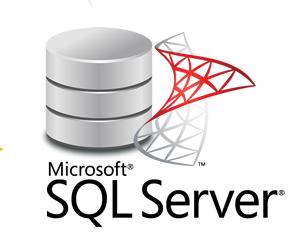 آموزش قدم به قدم SQL Server به زبان فارسی