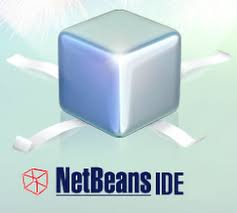 دانلود نرم افزار برنامه نویسی NetBeans IDE 7.0.1