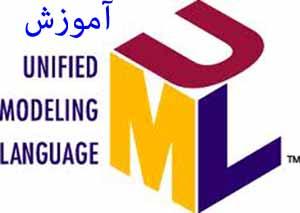 فیلم آموزشی UML صورت مالتی مدیا به زبان فارسی