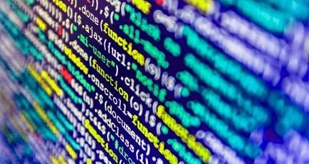 مقاله اي جامع در مورد امنيت و الگوريتم هاي امنيت داده ها به زبان فارسی
