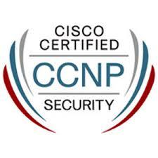 فیلم آموزشی امنیت شبکه سیسکو - Cisco CCSP SNAF: Quick Reference Securing Network به زبان اصلی
