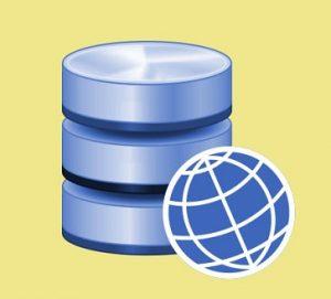 کتاب ایجاد بانکهای اطلاعاتی(پایگاه داده) به زبان فارسی