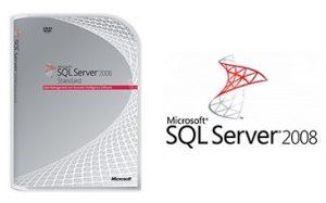 فیلم آموزش SQL Server 2008 R2 – مباحث اصلی