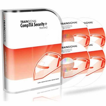 آموزش کامل CompTIA Security+ 2010 - معتبر ترین مدرک امنیت