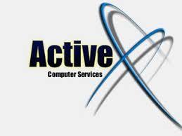 کتاب همه چیز درمورد ActiveX به زبان فارسی