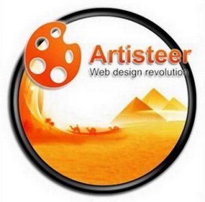 نرم افزار ساخت قالب وب سایت با Artisteer 3.0.0.33215