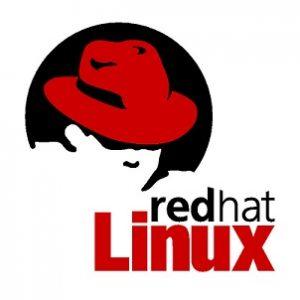فیلم آموزش جامع لینوکس Redhat در 10 عدد CD