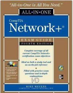 فیلم آموزشی شبکه پلاس CompTIA Network+ Certification Exam Tutorial