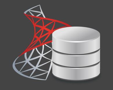 کتاب الکترونیکی راهنماي جامع دستورات SQL به زبان فارسی