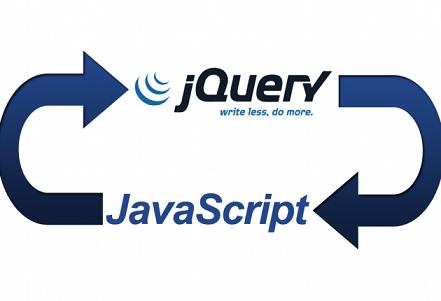 دانلود فیلم آموزشی Video2Brain - Getting Started with jQuery
