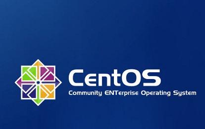 کتاب آموزش نصب و پیکربندی سرور لینوکس Centos